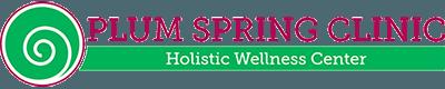 Plum Spring Clinic Logo