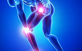 holistic treatment for joint pain